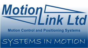 Motionlink Ltd